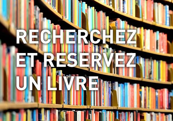 recherchez un livre à Faulquemont